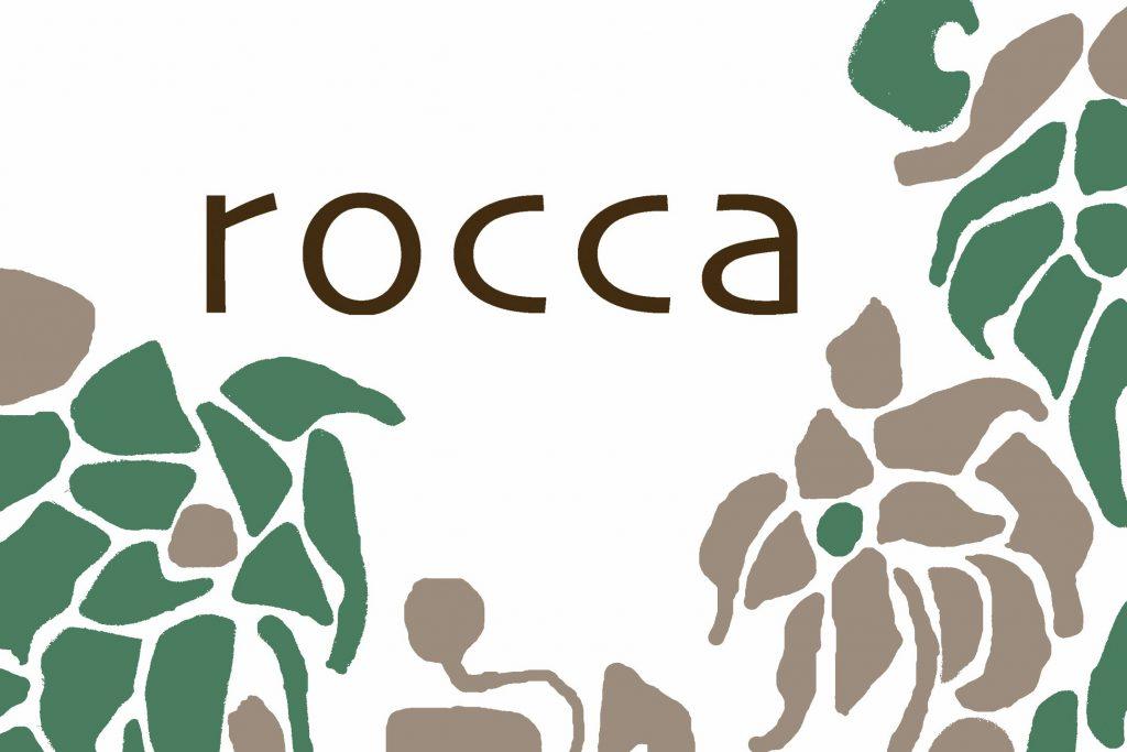 rocca(ロッカ)